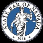 Nevada Bar