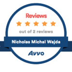 Nicholas Reviews