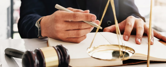 Recovery Law Group Attorneys