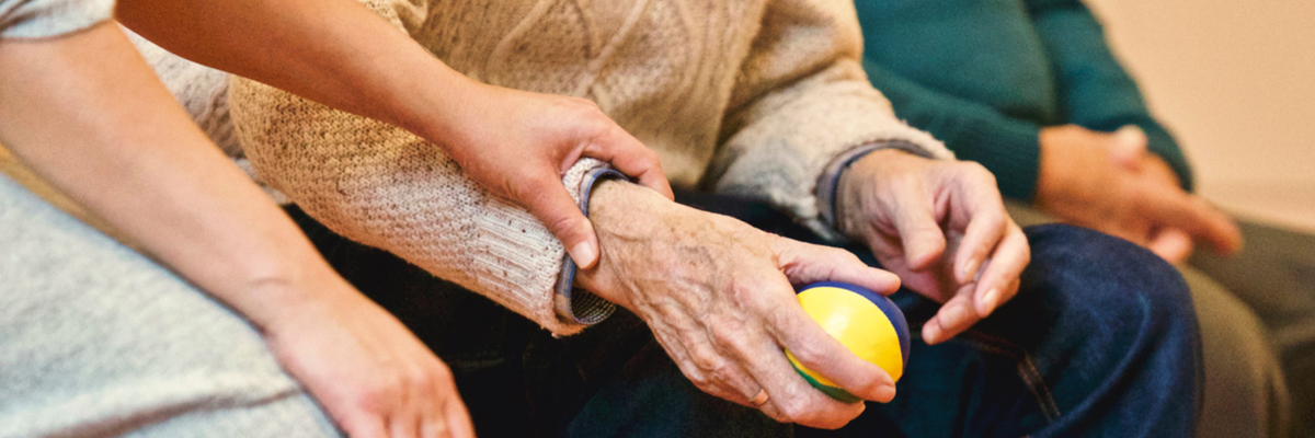 helping senior citizens from debt