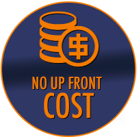 Recovery Law Group No Upfront Cost