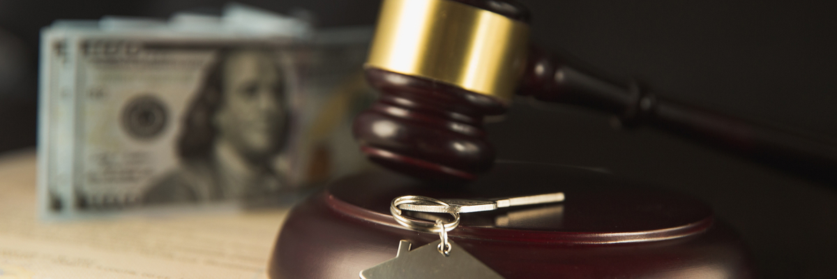 experienced bankruptcy lawyers