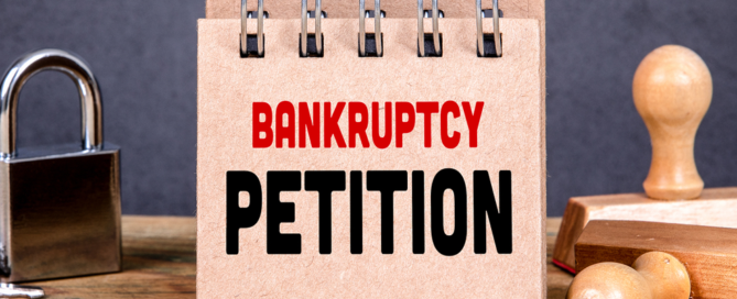 Bankruptcy Procedure Rule