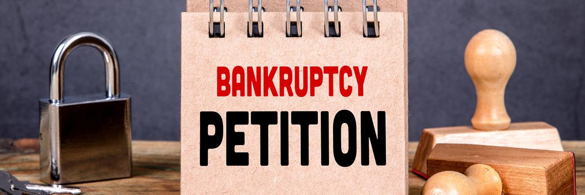 Bankruptcy Procedure Rule