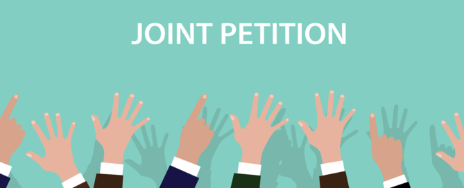 Joint Petition