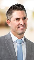 Ryan Violette Bankrutpcy Attorney