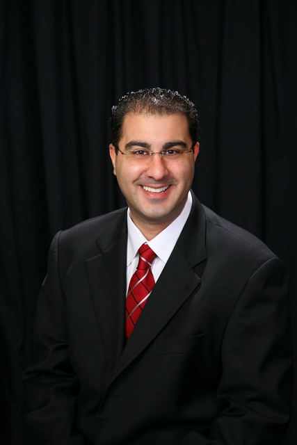 Anthony MikHail Bankruptcy Lawyer