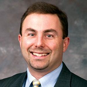 Brian Caron -Associate Attorney at Wajda & Associates