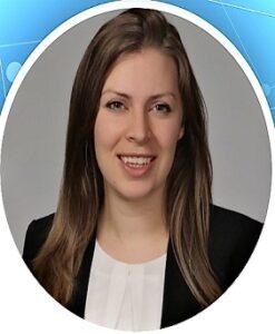 Nicole McKenzie Virginia Chapter 7 Bankruptcy Attorney