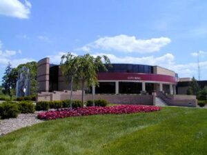 Sterling_Heights_City_Hall