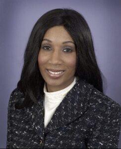 Gwendolyn Elaine Jackson