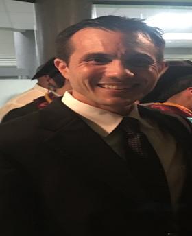 Carlos_Alsina_Bankruptcy_Attorney