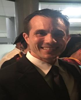 Carlos C. Alsina