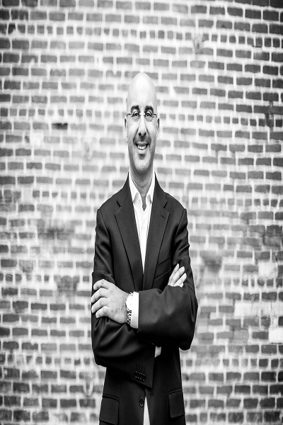 Anthony_O._Mikhail_Bankruptcy_Attorney