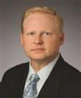 William Medford