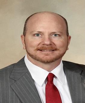 Justin_Cloar_Arkansas_Bankruptcy_Attorney
