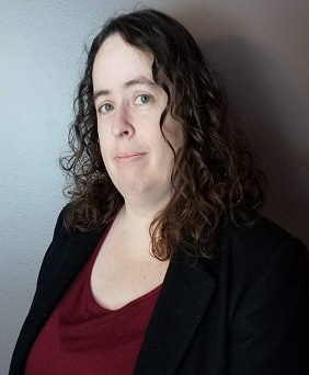 Lesley_Hoenig_Bankruptcy_Attorney